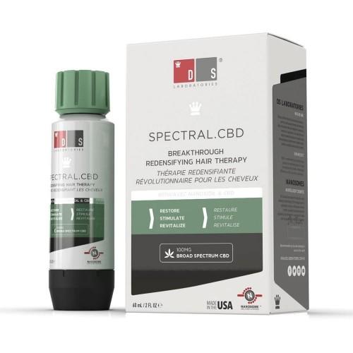 Spectral.CBC